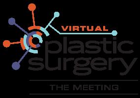 Plastic Surgery 2020 (October 16 -- 19, 2020)